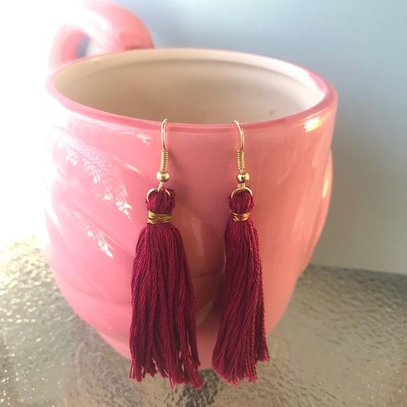 Jewelry - Earrings..🤩🤘🏾🌺